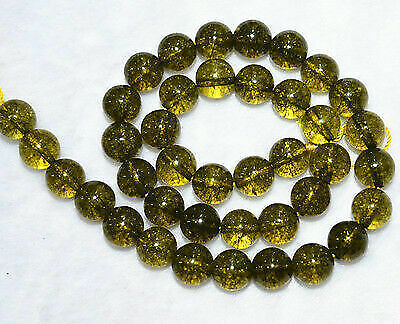 "NEW 13X18mm Watermelon Tourmaline Gemstones Oval loose Beads 15/"""