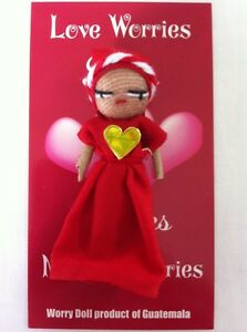 GUATEMALAN-WORRY-DOLLS-LOVE-WORRIES-GIRL-DOLL