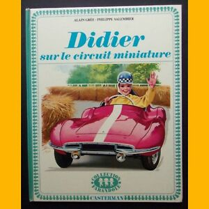 DIDIER-SUR-LE-CIRCUIT-MINIATURE-Alain-Gree-Philippe-Salembier-1968
