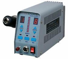 New YJCS-5B Professional Ultrasonic Mold Polisher Polishing Machine Y