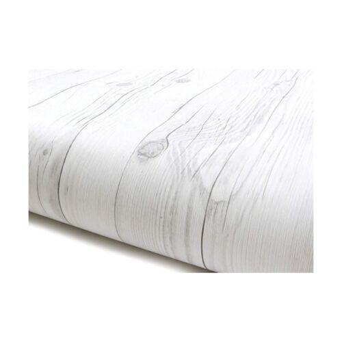 ROSEROSA Peel /& Stick Wood Panel Backsplash Slice Scrap Wood Contact Paper Se...