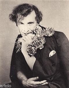 Heliogravure-1947-Portrait-George-Platt-Lynes
