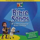 Classics Bible Songs by Cedarmont Kids CD 084418221622
