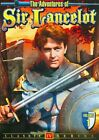 Adventures of Sir Lancelot - DVD Region 1