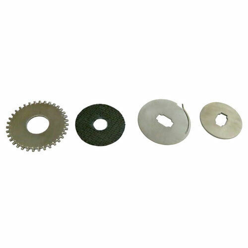 Clicker Drag for Shimano Baitcasting Reels various models Tuning Washers Kit