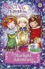 Starlight Adventure by Rosie Banks (Paperback, 2014)