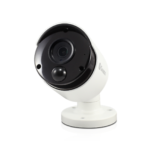 4K-Ultra-HD-Thermal-Sensing-Bullet-IP-Security-Camera-NHD-885MSB