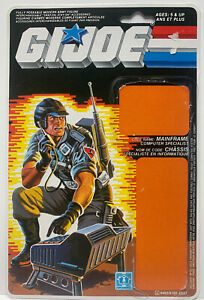 GI-Joe-Mainframe-V1-1986-Full-Canadian-Variant-File-Card-Only-ARAH-3-75-Cobra