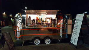 e0eed8ce64 Image is loading Catering-trailers-Burger-Ice-Cream-Coffee-Vans-Airstream-
