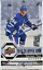 2019-20-Upper-Deck-Series-1-amp-Series-2-Young-Guns-Rookie-Cards-U-Pick-From-List thumbnail 2