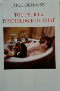 livre-tout-sur-la-psychologie-du-chat-emotion-communication-comportement-jeux