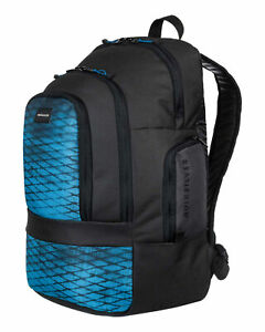 NEW-QUIKSILVER-1969-Special-Backpack-Bags