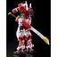 thumbnail 6 - Gundam S Astray - RG 19 1/144 MBF-P02 Gundam Astray Red Frame