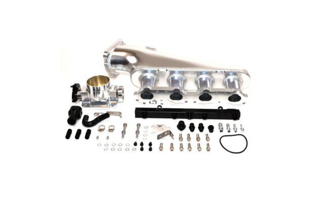 For Nissan Silvia S14 240Sx Sr20 Sr20Det Performance Cast Turbo Intake Manifold