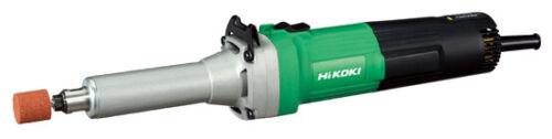 Hikoki Hitachi GP3V Elektronik-Geradschleifer GP 3V Stabschleifer GP3 neu+ovp