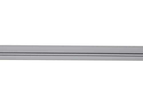 Kelvinator C225Y-R*8 Fridge Seal 480x950 Refrigerator