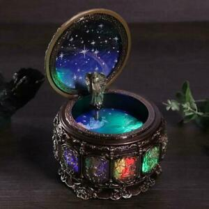 Vintage-Music-Box-with-12-Constellations-Rotating-Goddess-Twinkling-LED-Light