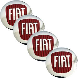 Alfa romeo badge ebay 18