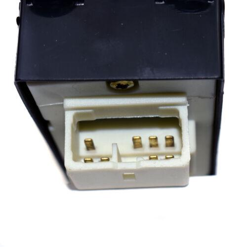 Power Window Switch For Toyota Tundra Solara Sienna 98 99 2000 01 02 03 04 05 06