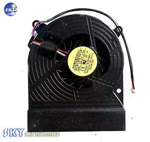 Nouveau-Pour-HP-600-TouchSmart-600-1150-A-1150qd-1152-1155-1160-CH-Ventilateur-UC-603324-001