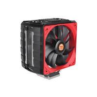 Thermaltake CLP0608 NiC C5 Untouchable Dual 120mm VR Fan CPU Cooler