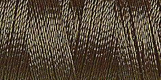 Sulky Rayon thread no 40 5x 1000m Herramienta de Costura Artesanía Hobby Art Reino Unido 1210