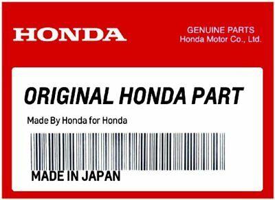 Honda OEM Part 42624-HN2-000
