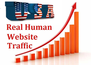 100-000-Real-Visitors-and-SEO-Submit-Website-Web-Advertising
