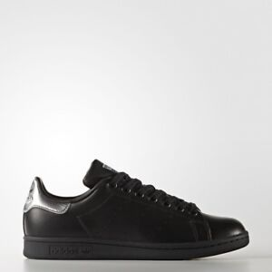 basket adidas stan smith garcon
