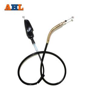 Cable-embrayage-Pour-Suzuki-DRZ400-DRZ-400-DR-Z-400-S-SM-2000-2012