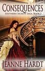 Consequences by Jeanne Hardt (Paperback / softback, 2015)