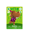 ANIMAL-CROSSING-AMIIBO-SERIES-3-CARDS-ALL-CARDS-201-gt-300-Nintendo-Wii-U-Switch thumbnail 29