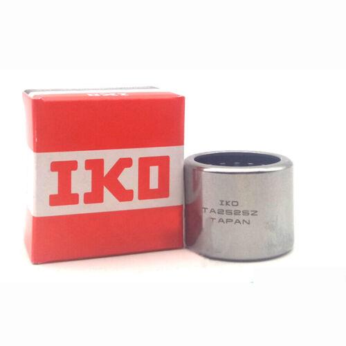 IKO TA2020Z aiguille roulements à rouleaux 27x20x20mm