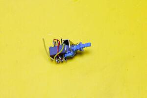 GRUNDIG SATELLIT 600 Radio Parts Repair - Button Switch Push