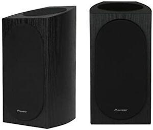 Pioneer PSP-BS22A-LR Andrew Jones Designed Speakers Pair Dobly Atmos