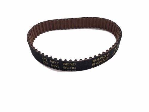 Larger // Longer Belt Replacement Drive Belt Gtech  HT20 Hedge Trimmer