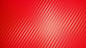 stop light red fiber vinyl upholstery fabric automotive marine in stock ebay. Black Bedroom Furniture Sets. Home Design Ideas