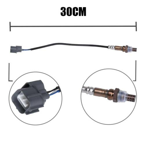 FOR Honda Civic CR-V Acura Integra Downstream Oxygen O2 Sensor 36532P2PA01