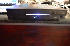 Sony POP-FMPA60 F1 BOX 60P 4K Ultra HD Media Player