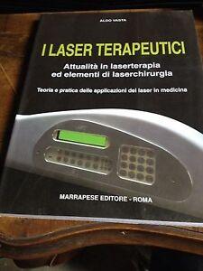 Aldo-Vasta-I-laser-terapeutici-marrapese-1998