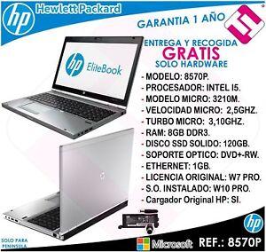 PORTATIL-ORDENADOR-OCASION-HP-8570P-I5-3210M-8GB-120GB-SSD-15-6-PULGADAS-W10-PRO