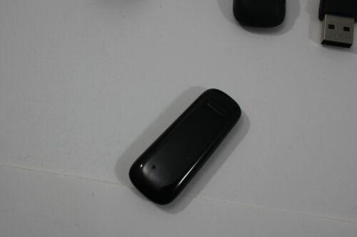 Sleep Tracker Clip FREE FAST SHIPPING Fitbit One BlackFB103 Wireless Activity