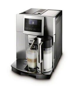 Delonghi-Perfecta-Espresso-and-Cappuccino-Machine-ESAM5600SL-Refurbished