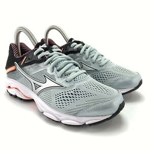mizuno running shoes size 15 release date