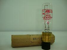 STC CV2734 =  4003A BALLAST LAMP. LAMPARA.  NOS / NIB. RC61. Read note
