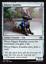 thumbnail 7 - mtg MODERN BLUE MIRROR MOCKERY DECK Magic the Gathering rare 60 cards +
