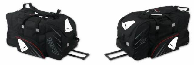 UFO Bolsa trolley maleta moto deporte UFO grande 88x41x45cm MB02240