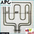 Fisher & Paykel Genuine Oven Top Element Part 447750P Suits Bi601