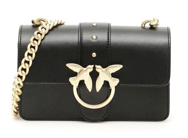 Borse e borsette da donna GUESS | Acquisti Online su eBay