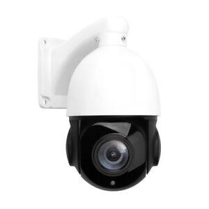 New-36X-Zoom-SONY-CMOS-PTZ-Pan-Tilt-Speed-Dome-Camera-1080P-CCTV-Camera